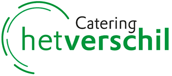 Welkom bij Catering Het Verschil – Eindhoven